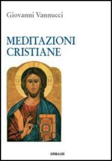 Winniearcher.com Meditazioni cristiane Image