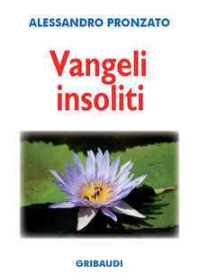 Steamcon.it Vangeli insoliti Image
