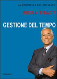 Ristorantezintonio.it Gestione del tempo Image