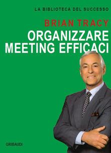 Daddyswing.es Organizzare meeting efficaci Image