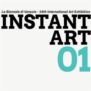 Instant Art_01. Ediz. illustrata