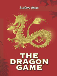 Thedragon game