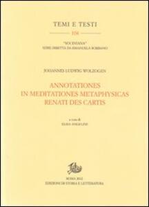 Trattati, lettere e frammenti dai manoscritti originali dell'Archivio dei Camaldolesi di Monte Corona nell'Eremo di Frascati. Vol. 3: I trattati maggiori dell'Amore di Dio.