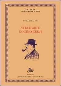 Vita e arte di Gino Cervi