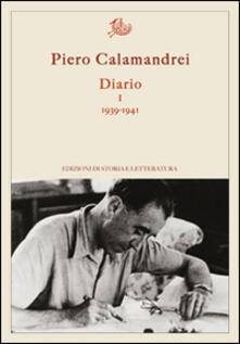 Diario. Vol. 1: 1939-1941..pdf