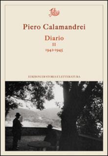 Diario. Vol. 2: 1942-1945..pdf