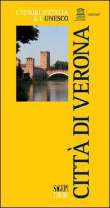 Città di Verona.pdf