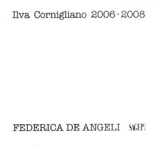 Ilva Cornigliano 2006-2008