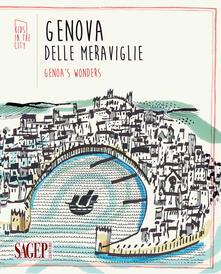 Genova delle meraviglie-Genoas wonders.pdf