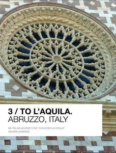 3 / To L'Aquila