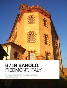 6 / In Barolo