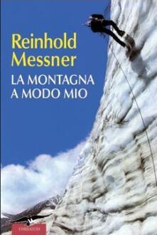 La montagna a modo mio.pdf