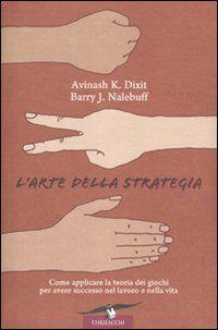 L' arte della strategia