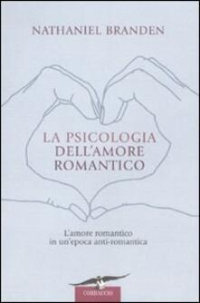 Winniearcher.com La psicologia dell'amore romantico Image