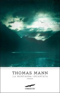 La La montagna incantata - Mann Thomas - wuz.it