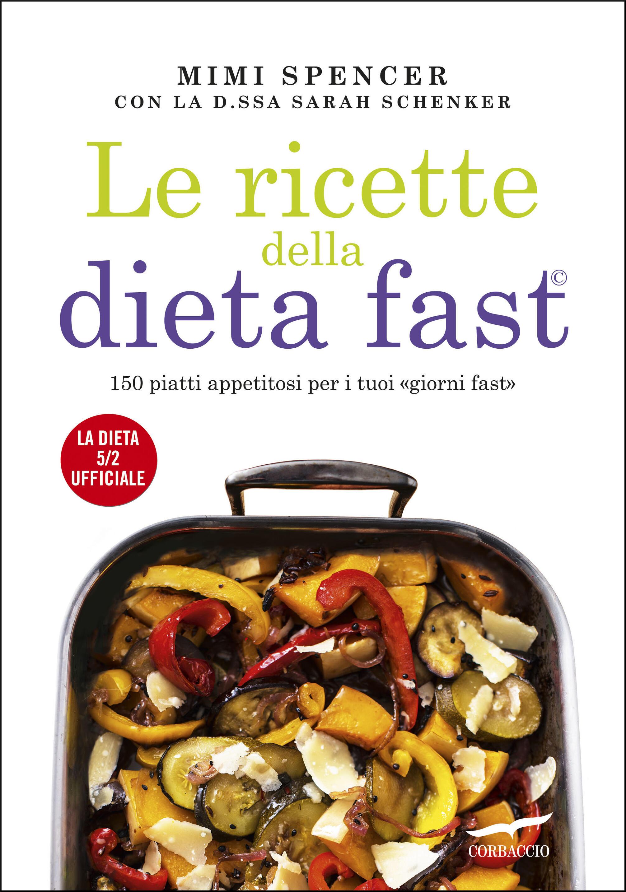 Ricette cucina professionale pdf