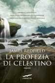 Libro La profezia di Celestino James Redfield