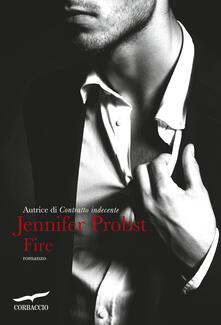 Fire.pdf
