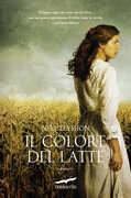 Libro Il colore del latte Nell Leyshon