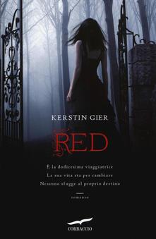 Antondemarirreguera.es Red. La trilogia delle gemme. Vol. 1 Image