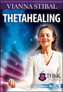 Osteriacasadimare.it Theta healing Image