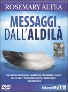 Messaggi dallaldilà. DVD.pdf
