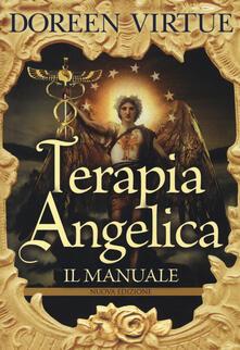 Terapia angelica. Il manuale.pdf