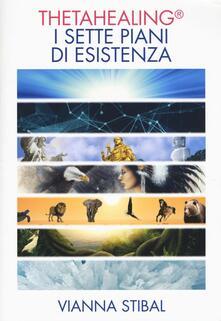 ThetaHealing. I sette piani dellesistenza.pdf