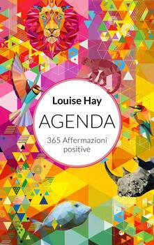 Rallydeicolliscaligeri.it 365 affermazioni positive. Agenda 2017 Image