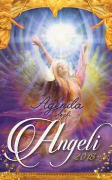 Agenda degli angeli 2018.pdf
