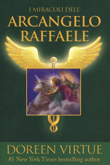 Secchiarapita.it I miracoli dell'arcangelo Raffaele Image
