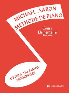 Ipabsantonioabatetrino.it Cours elementaire. Vol. 2 Image