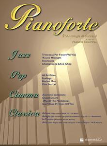 Pianoforte. Vol. 5.pdf