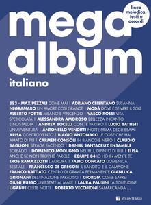 Capturtokyoedition.it Mega album italiano Image
