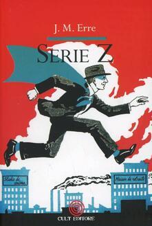Serie Z.pdf