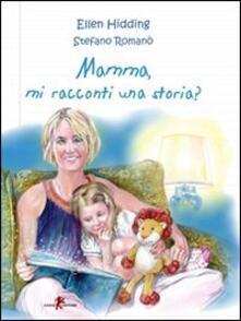 Mamma, mi racconti una storia? Con gadget. Vol. 1: Inverno..pdf