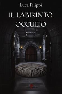 Il labirinto occulto.pdf