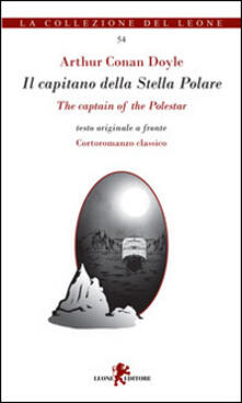 Il capitano della stella polare. Testo inglese a fronte. Ediz. bilingue.pdf