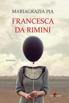 Festivalshakespeare.it Francesca da Rimini Image