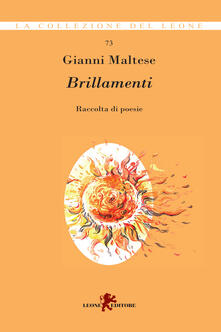 Brillamenti - Gianni Maltese - ebook