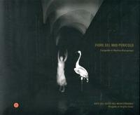 Amore del mio pericolo. Pianissimo, parte seconda. Catalogo della mostra - Sieni Virgilio Bacigalupo Martina - wuz.it