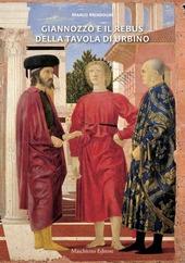 Giannozzo e il rebus della tavola di Urbino