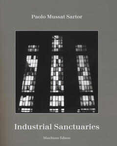 Industrial sanctuaries