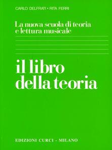 Il libro della teoria.pdf