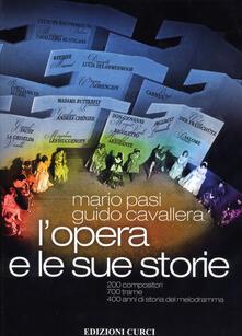 L opera e le sue storie.pdf
