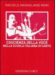 Listadelpopolo.it Coscienza della voce nella scuola italiana di canto Image