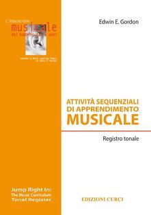 Attività sequenziali di apprendimento musicale. Registro tonale.pdf