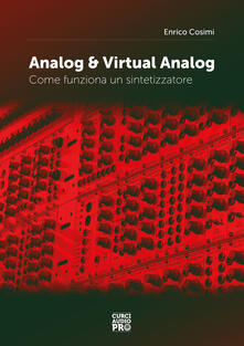 Analog & virtual analog. Come funziona un sintetizzatore.pdf