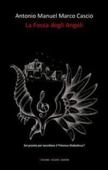 Associazionelabirinto.it La fossa degli angeli Image