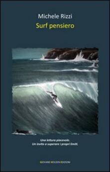 Promoartpalermo.it Surf pensiero Image
